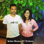Kabar Borneo FC Terbaru: Popon Latih Pesut Etam Di Piala Presiden 2018