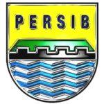 Kabar Persib Bandung Musim 2018: Penyerang Boca Junior Akan Ramaikan Pangeran Biru