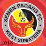 Kabar Semen Padang Musim 2018: Visi Kabau Sirah Masuk Liga 1 Musim 2019 Bersama S. Rusli