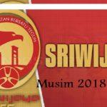 Kabar Sriwijaya FC Musim 2018: SFC Bangkit Bersama Rahmad Darmawan