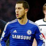 Real Madrid Harus Menyiapkan 500 Juta Poundsterling Untuk 3 Pemain Ini