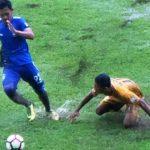 Hasil Bhayangkara FC vs PSIS Semarang Grup E Piala Presiden 2018