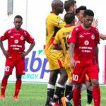 Hasil dan Klasemen Piala Presiden Grup B: Mitra Kukar Menang Sempurna
