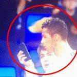 Hasil Real Madrid VS Deportivo: Kepala Ronaldo Berdarah-darah