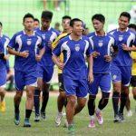 Jadwal Arema FC Piala Presiden 2018 Yakin Juara!