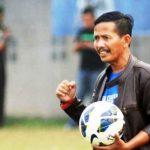 Piala Presiden: Aroma Nostalgia Persib Vs PSMS, Reuni Djanur dan Maung Bandung