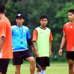 Strategi Arema FC di Piala Presiden 2018 untuk Pertahankan Gelar