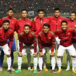 Inilah Aturan Baru PT LIB Terkait Pemain Muda Untuk Liga 1 Musim 2018