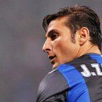 RESMI!!! Persib Bandung Mendatangkan Javier Zanetti dari Inter