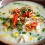 Cara Membuat Sop Borobo Khas Sulawesi Selatan Rasanya Cucok