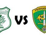 Live Streaming Persebaya Vs PSMS Medan, Jadwal Siaran Langsung Piala Presiden 2018 Live Indosiar
