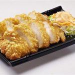 Resep dan Cara Membuat Tahu Ala Katsu Pedas Khas Jepang