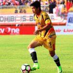 Piala Presiden 2018, Mitra Kukar Akan Tampil Dengan Kekuatan Penuh Lawan Persija
