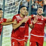 Inilah Daftar Pemain Persija Jakarta di Piala AFC 2018