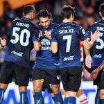 Inilah Hasil Undian Babak Fase Grup Liga Champions Asia 2018
