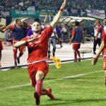 Jadwal Persija Jakarta di Piala AFC 2018 Babak Fase Grup