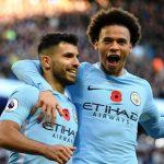 Klasemen Liga Inggris 2018, Meski Imbang City Masih Kokoh Dipuncak