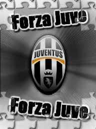 Dp Bbm Final Liga Champions Barcelona vs Juventus