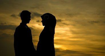 Kata-kata Manis Awal Bulan Juni 2018 Kalimat Mutiara Terbaru Bikin Hati Luluh Sang Kekasih dan Lucu
