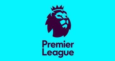Jadwal Liga Inggris 2018 Malam Ini, Siaran Langsung Pekan 13 Live MNC TV dan RCTI