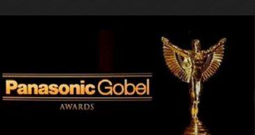 Update Daftar Lengkap Nominasi Panasonic Gobel Award 2018