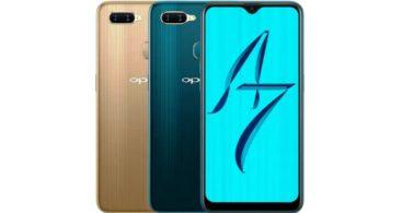 Harga Oppo A7 Baru Bekas Januari 2019, Spesifikasi Kelebihan dan Kekurangan