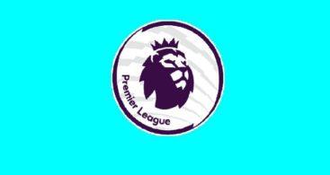 Jadwal Liga Inggris 2019 Malam Ini, Siaran Langsung Pekan 24 Live MNC TV dan RCTI