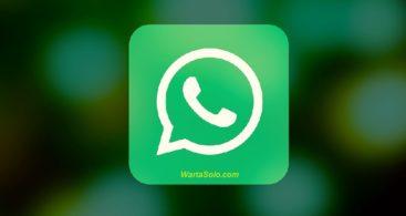 Status WA Lucu Terbaru Kalimat Posting WhatsApp Saat Ini