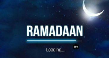 Jadwal Imsakiyah Banggai Puasa Ramadhan 1440 H 2019