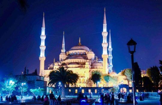 Jadwal Imsakiyah Balikpapan Puasa Ramadhan