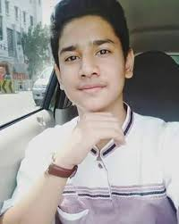 Profil dan Biodata Syakir Daulay, Lagu, Foto Terlengkap