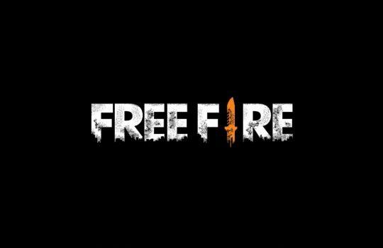Rekomendasi Skin Pet Free Fire Keren yang Bisa Sobat Gunakan